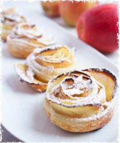 LK_Rose di mela