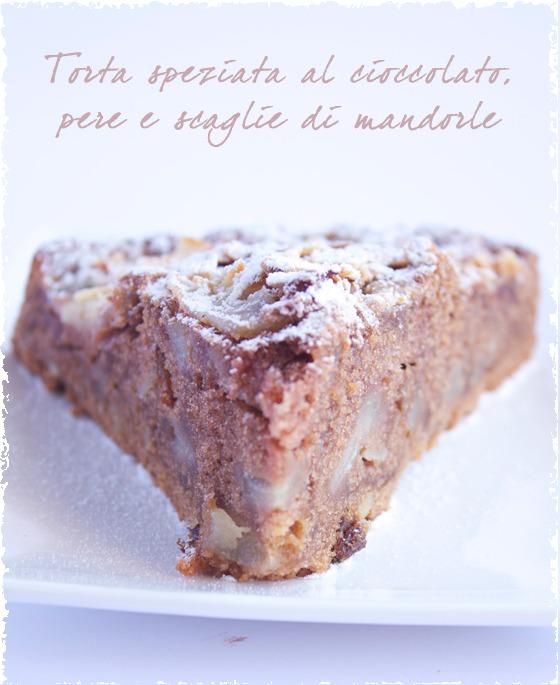 LK_Torta speziata al cioccolato