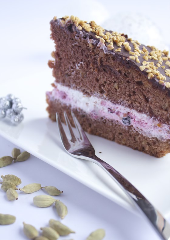 LK_Torta al cioccolato 3