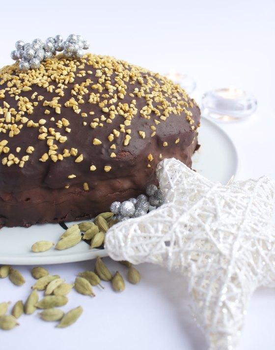 LK_Torta al cioccolato 4