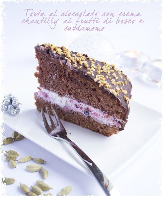 LK_Torta al cioccolato