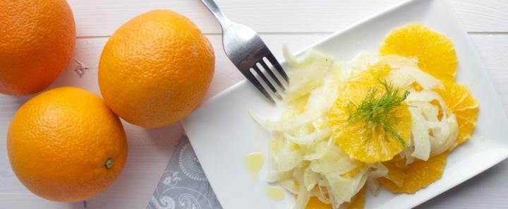 LK_Insalata di arance