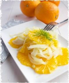 LK_Insalatina finocchi e arance