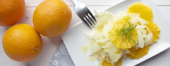 LK_Insalatina finocchi e arance2