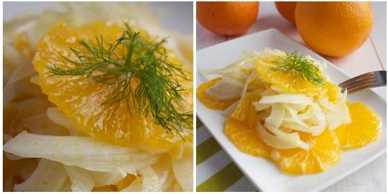 LK_Insalatina finocchi e arance3