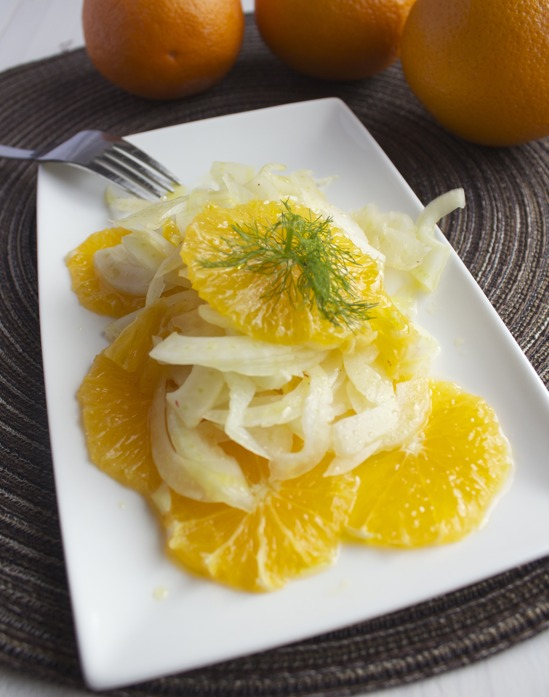LK_Insalatina finocchi e arance4
