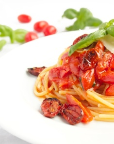 LK_Spaghetti ai due datterini2