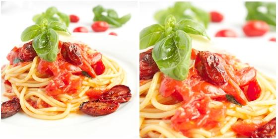 LK_Spaghetti ai due datterini3