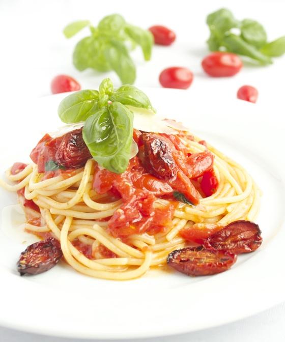 LK_Spaghetti ai due datterini4