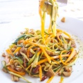 LK_Spaghetti Vegani
