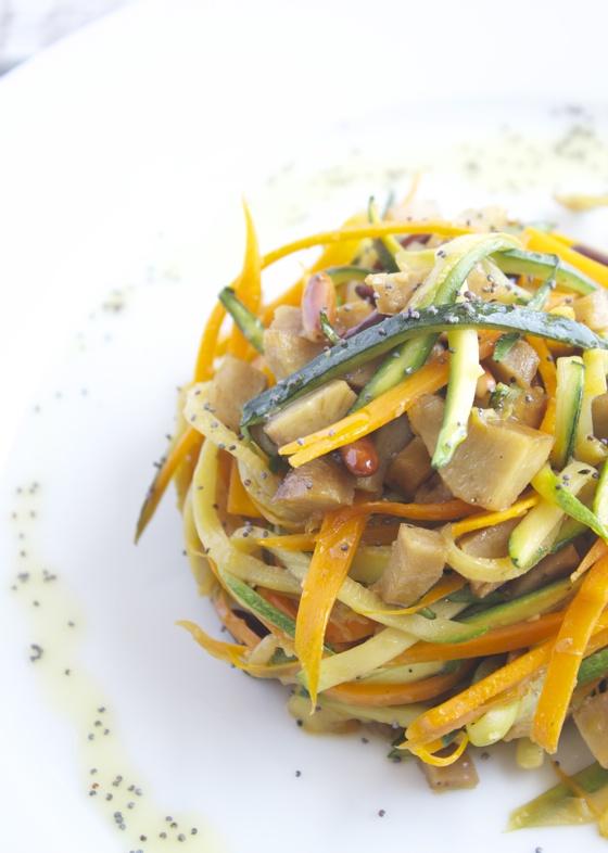 Lk_Spaghetti vegani3