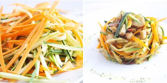 Lk_Spaghettini vegani2
