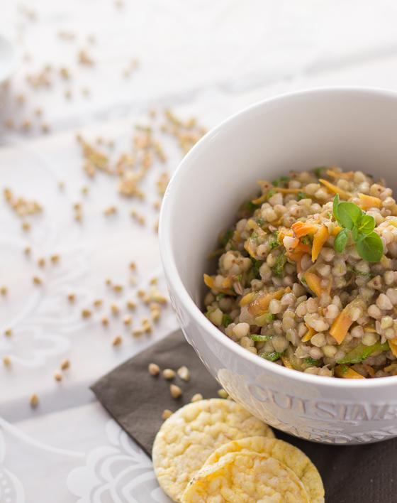 LK-Baby grano saraceno-3