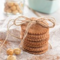 LK-Biscotti di riso-4