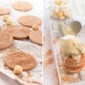 LK-Biscotti di risoBIS