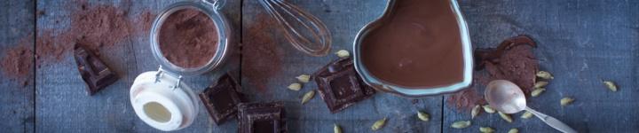 LK-Cioccolata calda