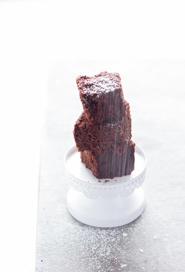 LKB- Torta al cioccolato in barattolo-7