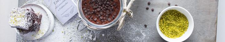 LKB- Torta al cioccolato in barattolo5