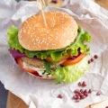 LK- Jack's Burger-2