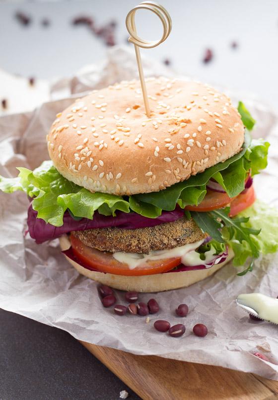 LK- Jack's Burger-3