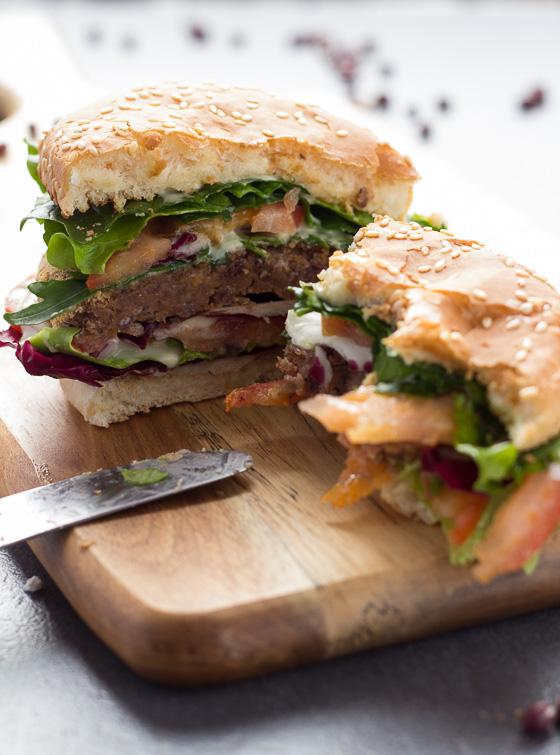 LK- Jack's Burger-4