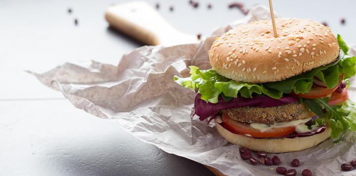 LK- Jack's Burger-5