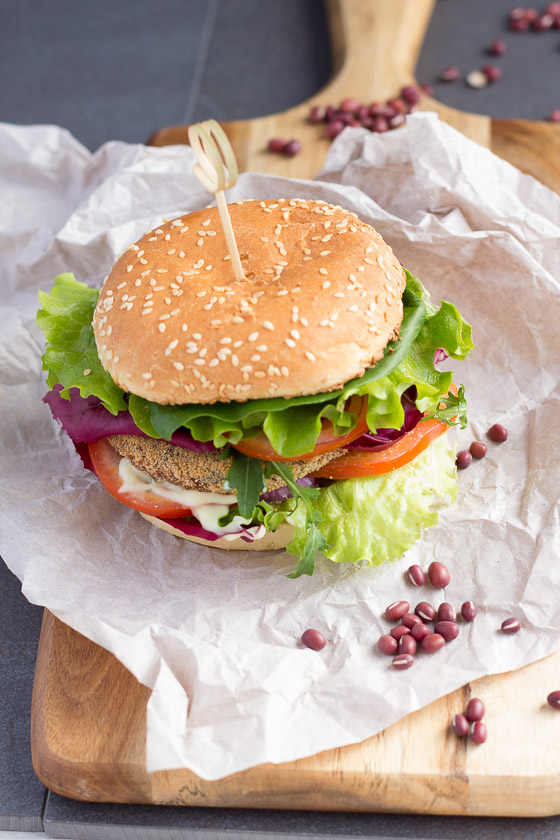 LK- Jack's Burger-7