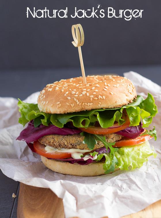 LK- Jack's Burger OK