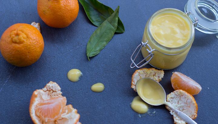 LK- Maionese di mandarino-3