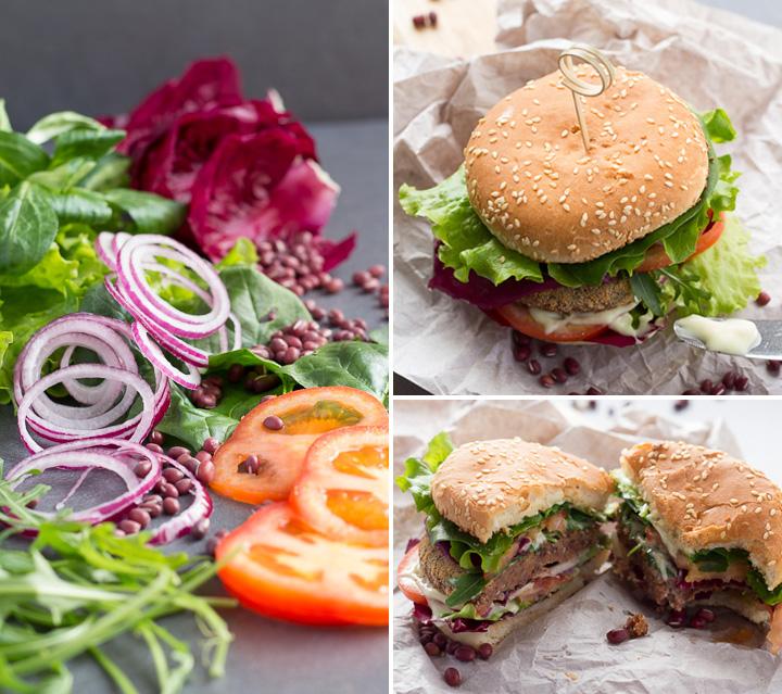 Lk_Jack's Burger tris
