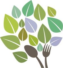 LK_Logo albero