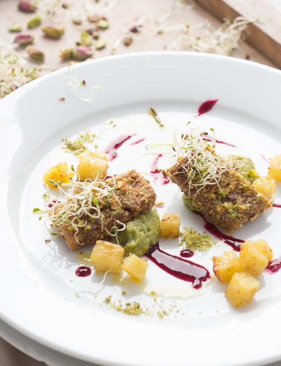 Lk_Tofu ai pistacchi-6