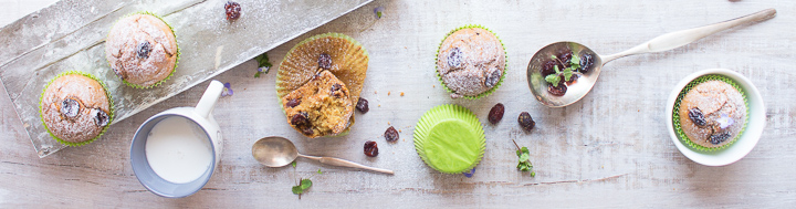 LK_Muffin ai mirtilli_ricetta vegan-5