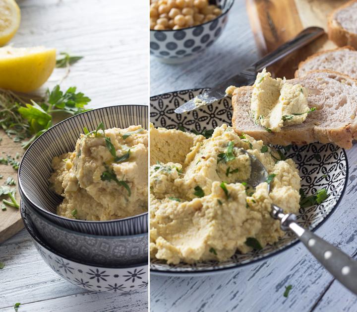 LK_Hummus-Ricettavegan_Latokitchen-bis